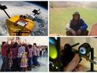 Retrospectiva: Ciência e Educação foram áreas de destaque em 2016