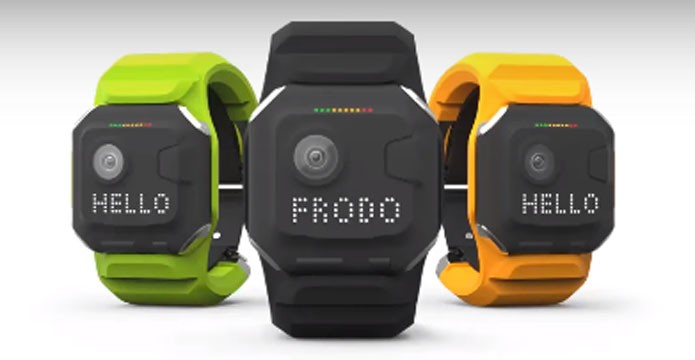 frodo2 (Foto: frodo2)