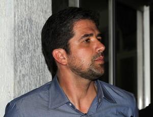 Rodrigo Pastana; Bahia (Foto: Divulgação/EC Bahia)
