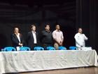 Moradores de Itaúna podem sugerir mudanças no transporte coletivo