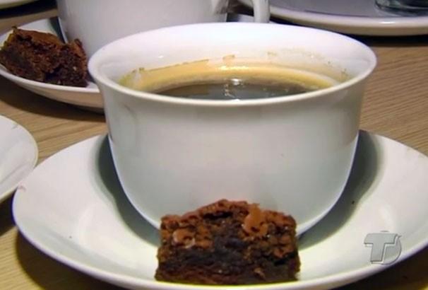 O café pode trazer inúmeros benefícios à sua saúde (Foto: Reprodução/BDS)