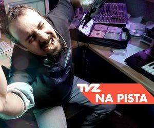 TVZ Na Pista: Maestro Billy