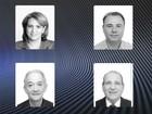 Eleitores escolhem os novos prefeitos no Vale do Ribeira, SP