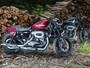 Harley-Davidson lança Roadster no Brasil por R$ 47.500
