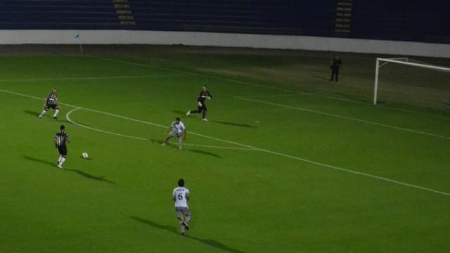 Resultado de imagem para Figueirense x Botafogo 2016 globoesporte