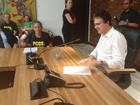 Servidores do Detran-CE aceitam proposta e exames são retomados
