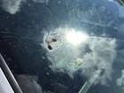 Morre em hospital homem baleado enquanto dirigia em João Pessoa