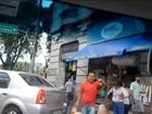 Flanelinhas cobram até R$ 25 na região do Mercadão de São Paulo