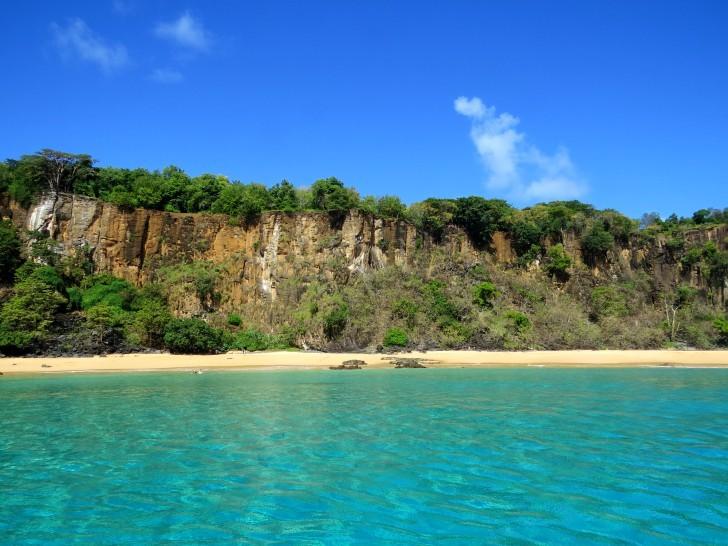 Praia do Sabcho