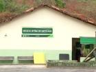 Falta de funcionários deixa creche sem aulas em Maromba, em Itatiaia