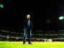 """Ricardo Rocha elogia trabalho de Abel no Fluminense após vitória: """"Heroico"""""""