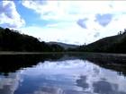 Medição aponta piora na qualidade da água de rios nas cidades da região