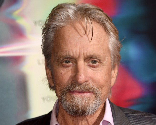 Michael Douglas (Foto: Getty Images)