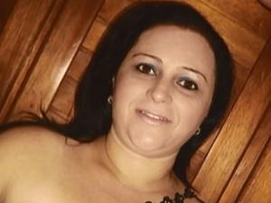 Família afirma que ela escapou de outro acidente de avião em dezembro de 2013. (Foto: Reprodução/TV Tapajós)