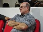 Corrupção na ALMT ocorria desde o governo Dante de Oliveira, diz Riva