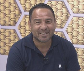 Artur Oliveira, ídolo de Remo e Porto (Foto: Reprodução/GloboEsporte.com)