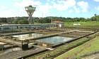 Veja tratamento de água feito pela Cagepa (Reprodução)