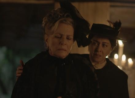 Vitória vai ao encontro de Bernardo