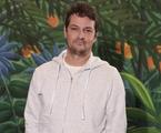 Marcelo Serrado | Felipe Monteiro/ Gshow