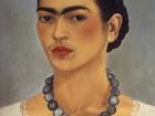 Caixa Cultural recebe Exposição de Frida Kahlo e artistas mexicanas