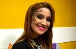 Maquiagem de Carnaval: Bianca Andrade ensina a fazer uma onça