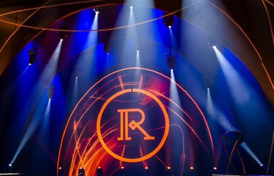 O Prmio Reverncia vai ao ar s 21h30, no dia 5 de dezembro (Foto: Divulgao/Caio Galluci)