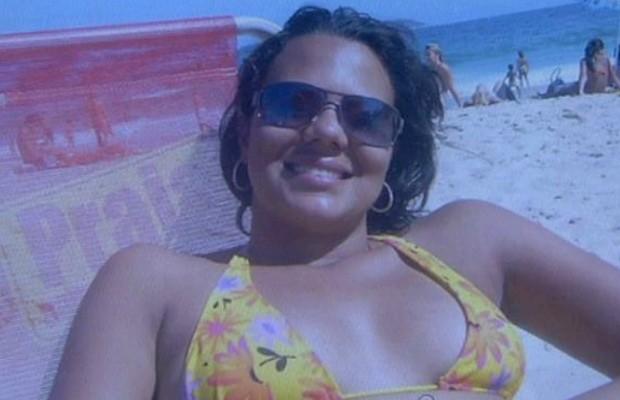 Jovem morre ao tentar emagrecer com remédio ilegal, em Goiás (Foto: Arquivo pessoal)