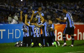 Guia da última rodada: as chances de cada clube na tabela do Gauchão