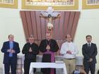 Processo que beatifica padre Libério tem fase encerrada em Divinópolis