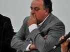 Pedro Henry teria feito manobra para nomear ex-diretor da Petrobras