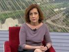 Miriam Leitão comenta medidas anunciadas pelo governo argentino