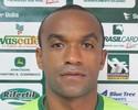 Ex-Atlético-GO e Rio Verde, meia Weslley acerta com o Vila Nova