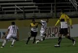 Na briga contra o Z-4, Bragantino visita Ceará para emplacar segunda vitória