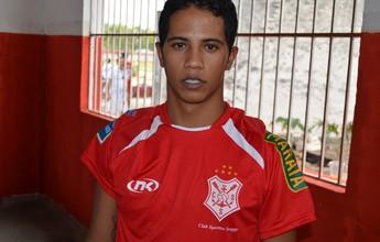 Morre meia Cesinha, ex-jogador do São Domingos, Confiança e Sergipe