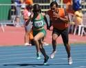 Rio Grande do Norte terá 14 atletas nos Jogos Parapan-Americanos