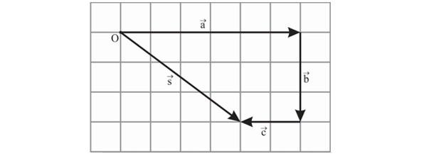 Gráfico - vetor (Foto: Reprodução)