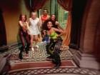 Relembre a carreira das Spice Girls, sucesso nos anos 90