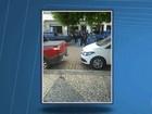 Polícia Federal cumpre 17 mandados de prisão em cidades do norte da BA