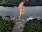 Municípios afetados por Belo Monte vão receber quase R$ 3 milhões