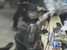 Criminoso rouba salão de beleza nos EUA após fazer as unhas