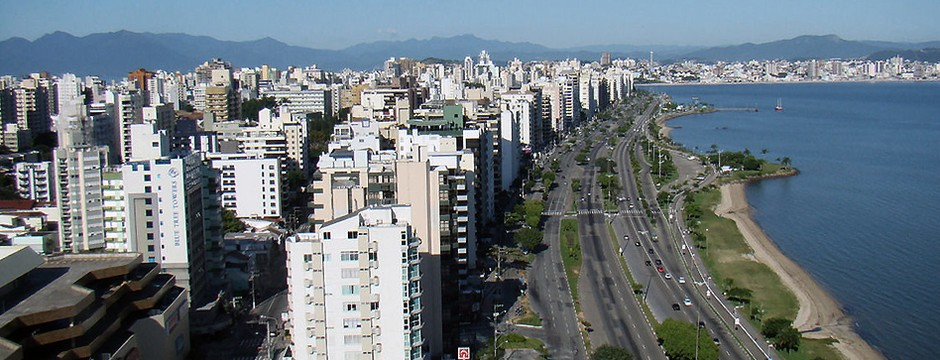 O planejamento é muito importante para o equilíbrio das cidades. Confira a teleaula! (Telecurso)