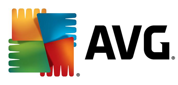 Antivírus AVG já está compatível com Windows 10 (Foto: Divulgação/AVG)