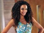 Cachos de diva! Famosas revelam os segredos da 'beleza black'