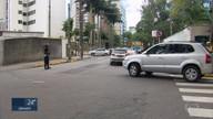 Vias passam por mudanças no bairro da Jaqueira
