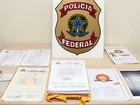 PF em Cuiabá deve interrogar últimos três investigados por diplomas falsos