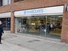 Barclays corta empregos em bancos de investimento, e Brasil será afetado