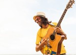 Projeto Zuando Som terá apresentações musicais gratuitas