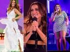 Salvador Fest ocorre em setembro e terá Ivete, Anitta e Marília Mendonça