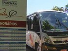 Cidades da regio de Araatuba, SP, recebem programa Roda So Paulo