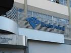 Receita libera R$ 11,136 milhões para 11.599  contribuintes do Oeste Paulista